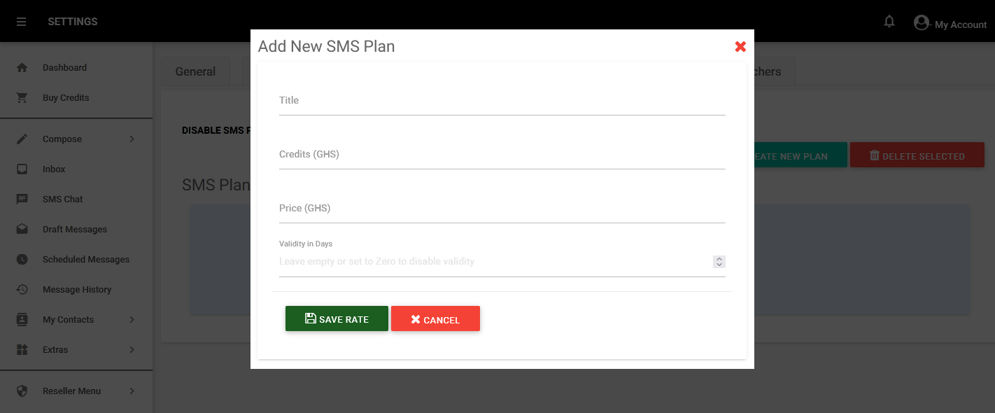 sms-plan.png
